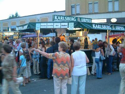 2003stadtfest.jpg
