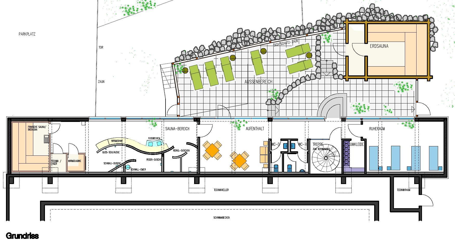 f rderverein der b der der stadt friedrichsthal. Black Bedroom Furniture Sets. Home Design Ideas